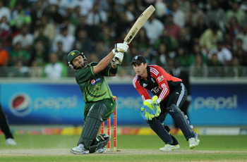Hi-res-139819208-shahid-afridi-of-pakistan-bats-during-the-2nd_display_image