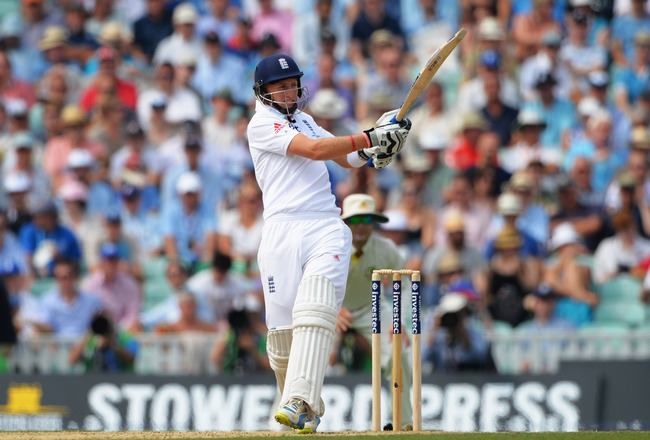 Hi-res-177450166-joe-root-of-england-hits-out-during-day-three-of-the_crop_650x440