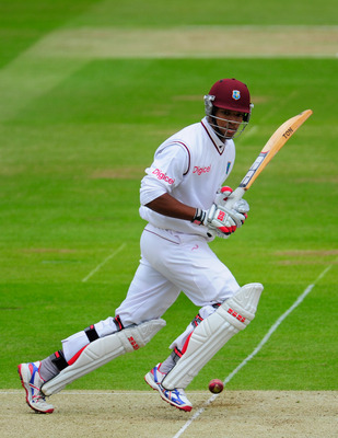 Hi-res-144662447-west-indies-batsman-kieran-powell-in-action-during-day_display_image