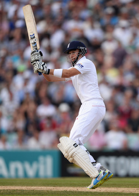 Hi-res-177637810-joe-root-of-england-hits-out-during-day-five-of-the-5th_display_image
