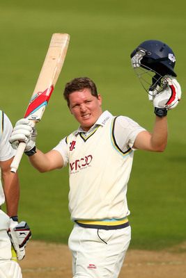 Hi-res-181778124-gary-ballance-of-yorkshire-celebrates-his-century_display_image