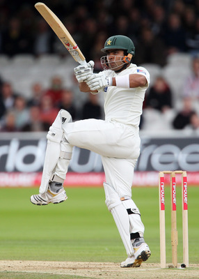 Hi-res-103704606-umar-akmal-of-pakistan-hits-out-during-day-four-of-the_display_image