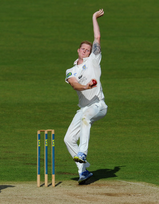 Hi-res-180946858-durham-player-ben-stokes-in-action-during-day-two-of_display_image