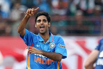 Bhuvneshwar_0405bcci_630_display_image
