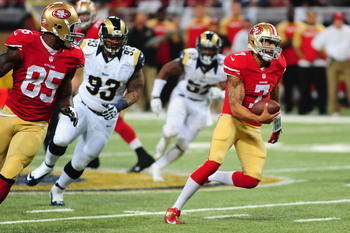 Hi-res-181967718-colin-kaepernick-of-the-san-francisco-49ers-rushes-the_display_image