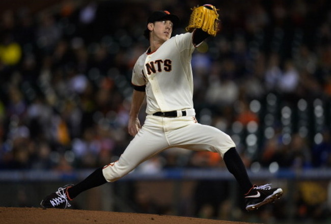 181964491-tim-lincecum-of-the-san-francisco-giants-pitches_crop_650x440