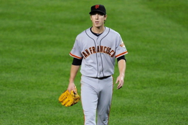 181382655-tim-lincecum-of-the-san-francisco-giants-walks-off-of_crop_650