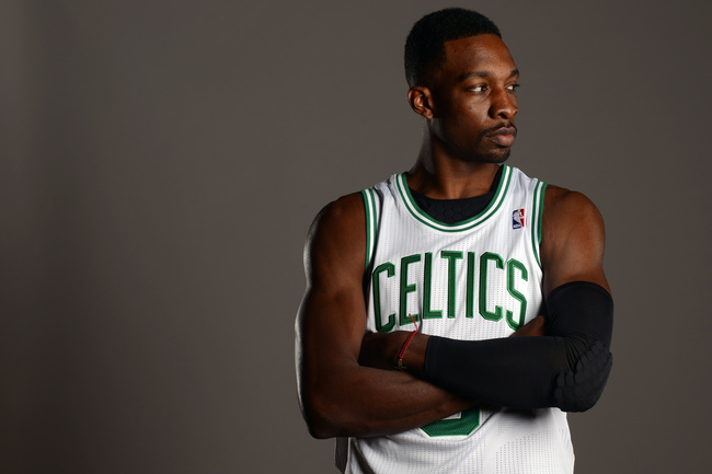 Hi-res-182603717-jeff-green-of-the-boston-celtics-poses-for-a-picture_crop_650
