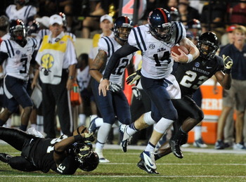 178544888-quarterback-bo-wallace-of-the-ole-miss-rebels-breaks-a_display_image