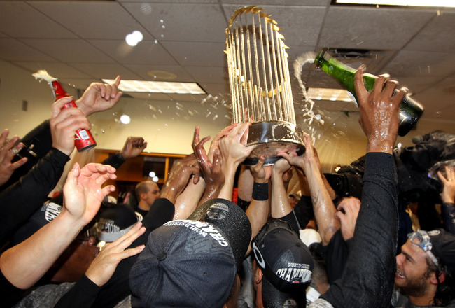 Hi-res-156258728-the-san-francisco-giants-celebrates-the-commissioners_crop_650x440