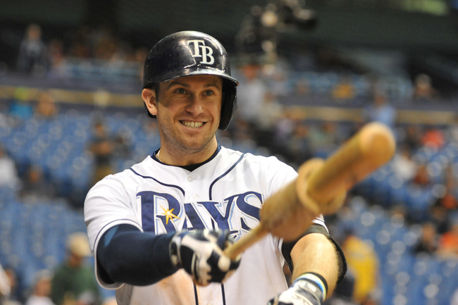 Hi-res-181935670-designated-hitter-evan-longoria-of-the-tampa-bay-rays_crop_650