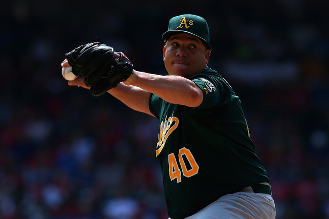 Hi-res-180536752-bartolo-colon-of-the-oakland-athletics-throws-against_crop_650