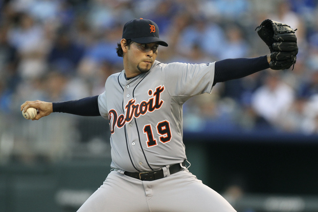 Hi-res-179755250-anibal-sanchez-of-the-detroit-tigers-throws-in-the_crop_650