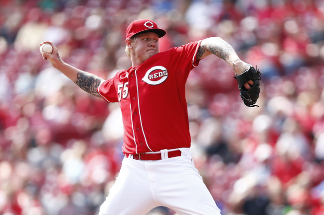 Hi-res-181794727-mat-latos-of-the-cincinnati-reds-pitches-in-the-first_crop_650