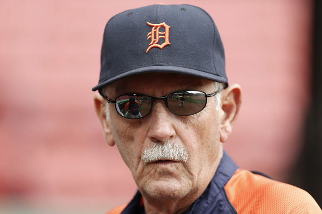 Hi-res-179677977-jim-leyland-of-the-detroit-tigers-before-the-game_crop_650