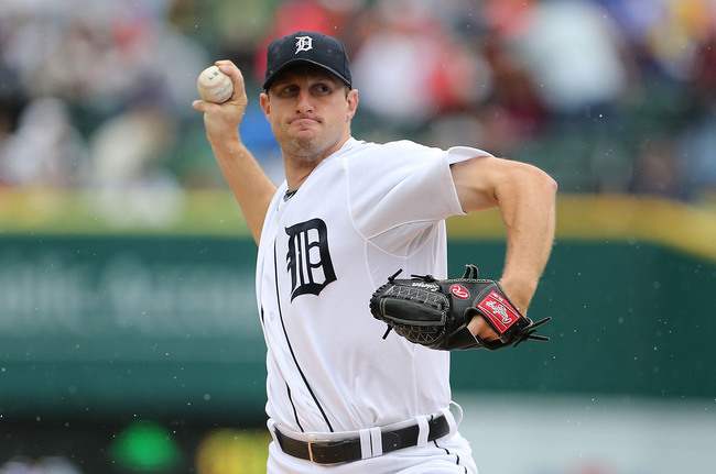 Hi-res-180636223-max-scherzer-of-the-detroit-tigers-pitches-in-the-first_crop_650
