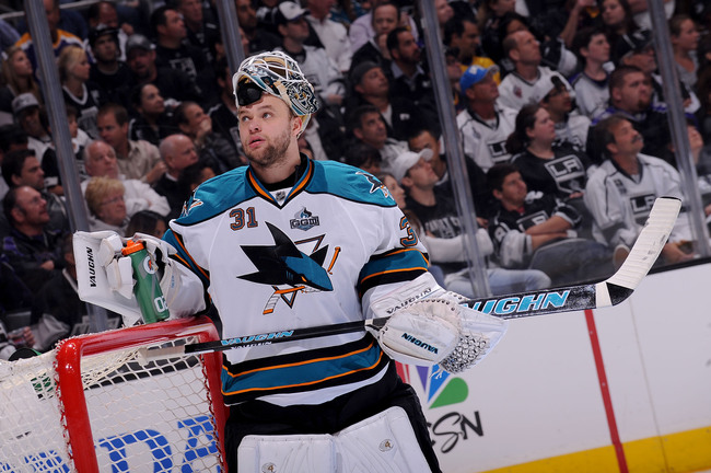 Hi-res-169138398-antti-niemi-of-the-san-jose-sharks-stands-on-the-ice_crop_650