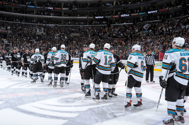 Hi-res-169932102-the-los-angeles-kings-and-the-san-jose-sharks-shake_crop_650