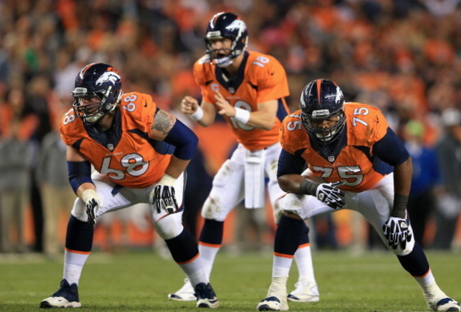 181712118-left-guard-zane-beadles-of-the-denver-broncos-and-left_crop_650x440
