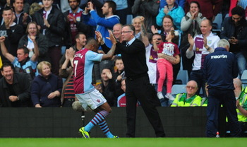 182110179-aston-villa-player-leandro-bacuna-celebrates-the-second_display_image