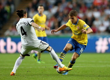 182123741-aaron-ramsey-of-arsenal-in-action-during-the-barclays_display_image