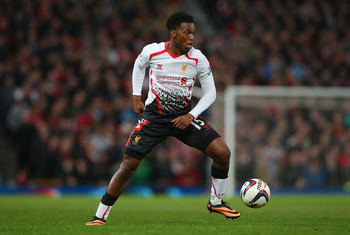 Hi-res-181907959-daniel-sturridge-of-liverpool-in-action-during-the_display_image