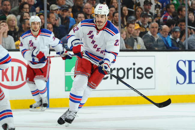 Hi-res-169112465-brian-boyle-of-the-new-york-rangers-skates-against-the_crop_650