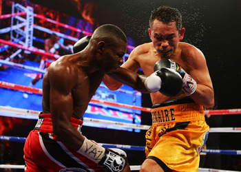 Hi-res-166550169-guillermo-rigondeaux-punches-nonito-donaire-during_display_image