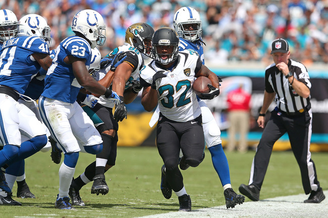Hi-res-182302978-maurice-jones-drew-of-the-jacksonville-jaguars-rushes_crop_650