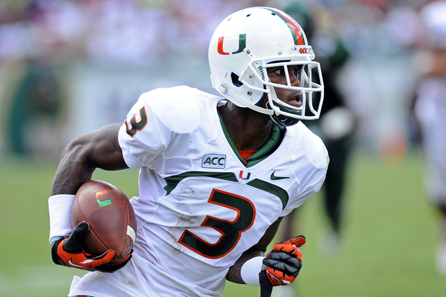 Hi-res-182139520-wide-receiver-stacy-coley-of-the-miami-hurricanes-runs_crop_650