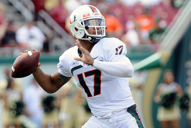 Hi-res-182143043-quarterback-stephen-morris-of-the-miami-hurricanes_crop_650