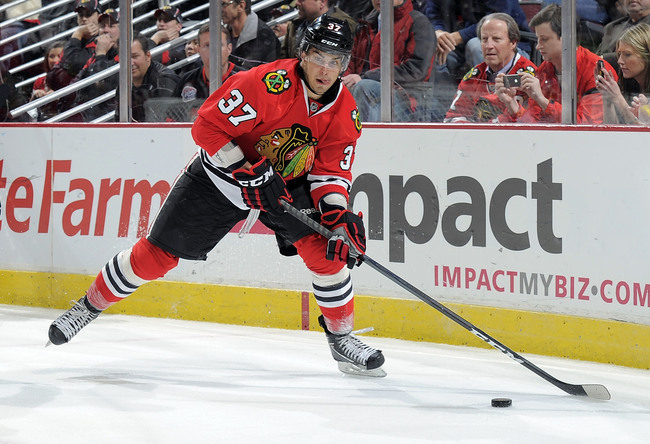 Hi-res-138032653-brandon-pirri-of-the-chicago-blackhawks-looks-to-pass_crop_650