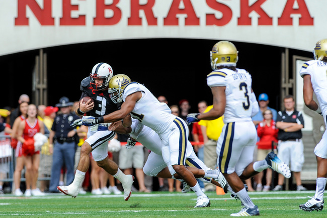 Hi-res-180922276-quarterback-taylor-martinez-of-the-nebraska-cornhuskers_crop_650