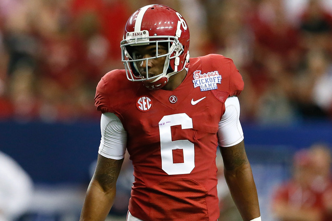Hi-res-180483995-ha-ha-clinton-dix-of-the-alabama-crimson-tide-against_crop_650