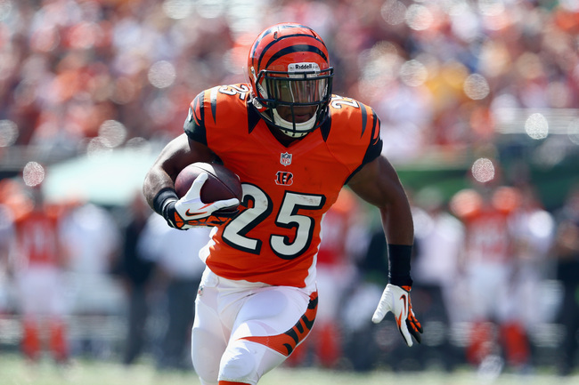 Hi-res-181577280-giovani-bernard-of-the-cincinnati-bengals-runs-for-a_crop_650