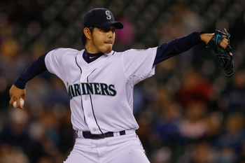 Hi-res-181830563-starting-pitcher-hisashi-iwakuma-of-the-seattle_display_image