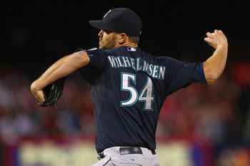 Hi-res-180590862-reliever-tom-wilhelmsen-of-the-seattle-mariners-pitches_display_image