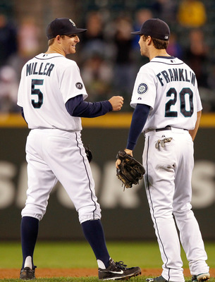 Hi-res-182239785-brad-miller-and-nick-franklin-of-the-seattle-mariners_display_image