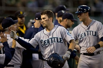 Hi-res-177081182-nick-franklin-of-the-seattle-mariners-is-congratulated_display_image