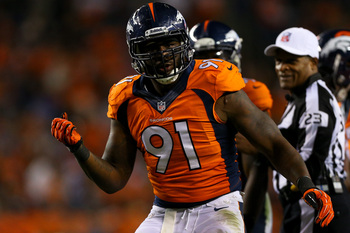 Hi-res-181712259-defensive-end-robert-ayers-of-the-denver-broncos_display_image