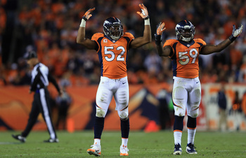 Hi-res-182071672-linebackers-wesley-woodyard-of-the-denver-broncos-and_display_image