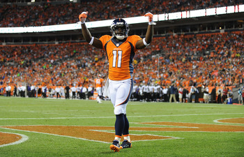 Hi-res-179616729-trindon-holliday-of-the-denver-broncos-gestures-to-the_display_image