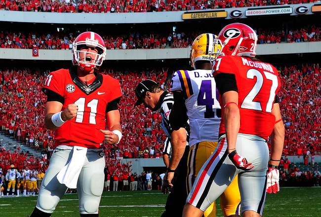Hi-res-182173223-aaron-murray-of-the-georgia-bulldogs-celebrates-after_crop_650x440
