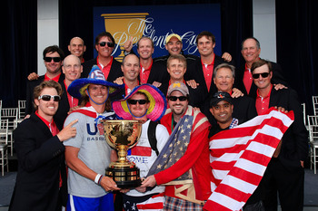 Hi-res-133539835-players-from-the-u-s-team-and-fans-celebrate-with-the_display_image