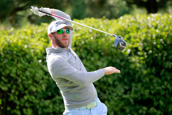 Hi-res-180507389-graham-delaet-of-canada-hits-off-the-13th-tee-during_display_image