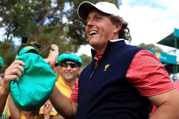 Hi-res-133534617-phil-mickelson-of-the-u-s-team-celebrates-with-aussie_display_image