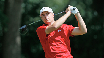 Hi-res-181566379-jordan-spieth-watches-his-tee-shot-on-the-third-hole_display_image