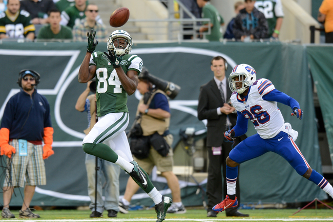 Hi-res-181579803-wide-receiver-stephen-hill-of-the-new-york-jets_crop_650