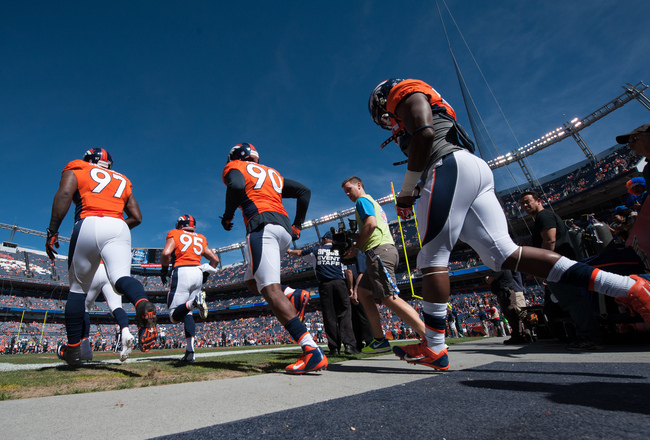 Hi-res-182449651-denver-broncos-players-including-malik-jackson-derek_crop_650x440