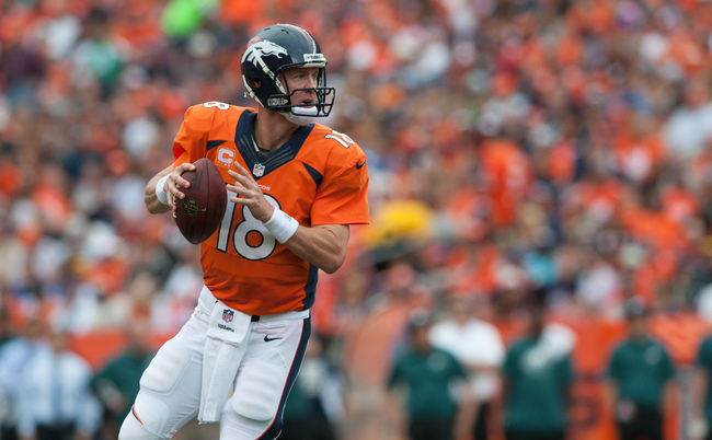 Hi-res-182444761-quarterback-peyton-manning-of-the-denver-broncos-rolls_crop_650